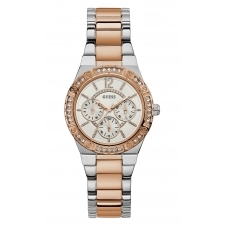 Guess W0845L6 Women's Envy Wristwatch