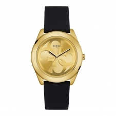 Guess W0911L3 Women's G Twist Wristwatch