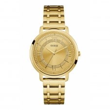 Guess W0933L2 Women's Montauk Wristwatch