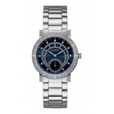 Guess W1006L1 Women's Constellation Wristwatch