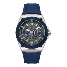 Guess W1049G1 Men's Legacy Wristwatch