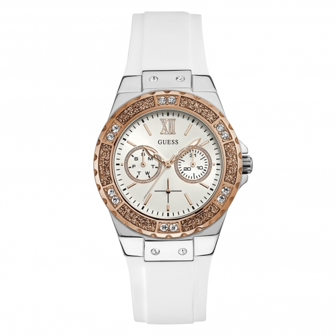 W1053L2 Women's Limelight Wristwatch