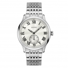 Guess W1078G1 Men's Cambridge Wristwatch