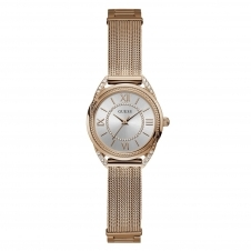 Guess W1084L3 Women's Whisper Wristwatch