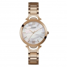 Guess W1090L2 Women's Opal Wristwatch