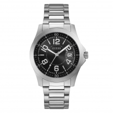 Guess W1103G1 Men's Ryder Wristwatch