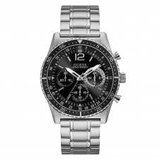 Guess W1106G1 Men's Launch Wristwatch