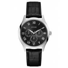 Guess W1130G1 Men's Watson Wristwatch