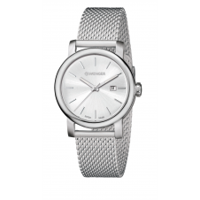 Wenger 01.1021.116 Women's Urban Vintage Wristwatch