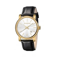 Wenger 01.1041.119 Men's Urban Vintage Wristwatch