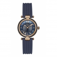 GC Y18005L7 Women's Cable Chic Wristwatch